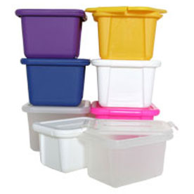 full_StorageBoxes_Plastic Storage Boxes