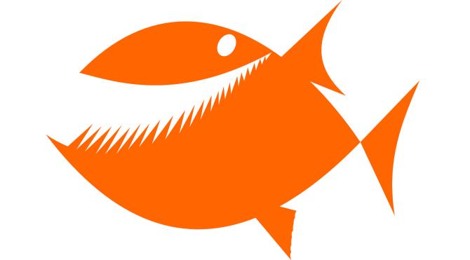 Superfishial