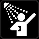 shower-99264