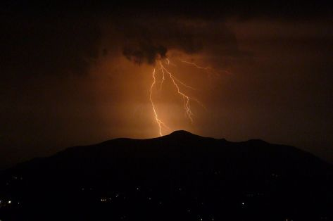 1200px-thunderstorm_over_corfu