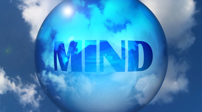 Mind Fulfillment, an introduction