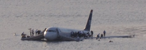 Plane_crash_into_Hudson_River__EDITED