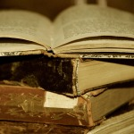 Timeless_Books_co2_1200px