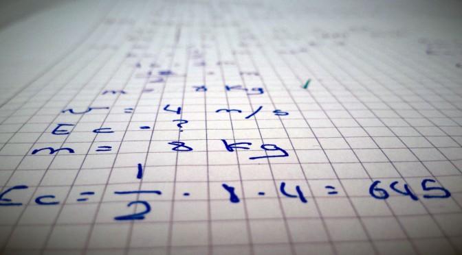 Microsoft Math