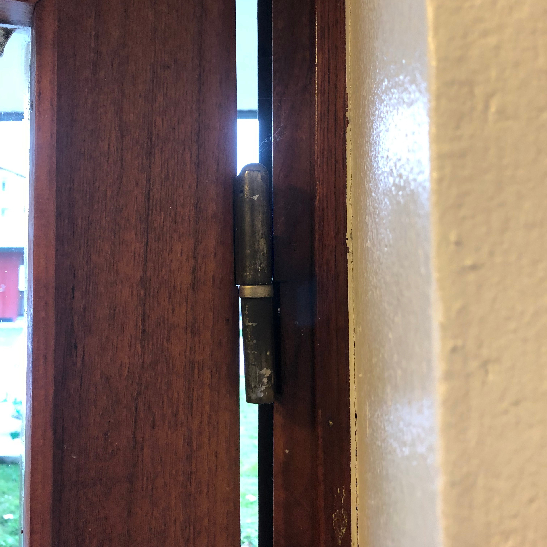 avenger-door-opening