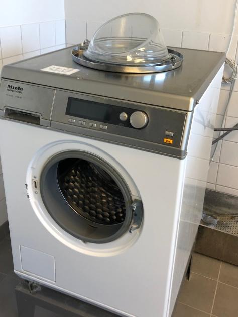 avenger-laundry