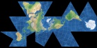 By Tobias Jung [CC BY-SA 4.0], via map-projections.net